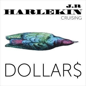 Dollar$